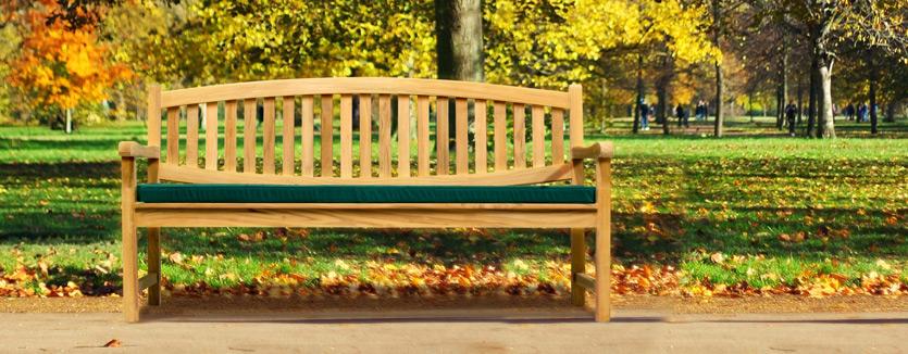 Ascot-Bench-Park
