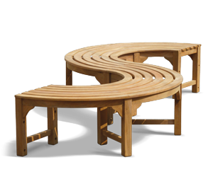 bespoke-tree-seat