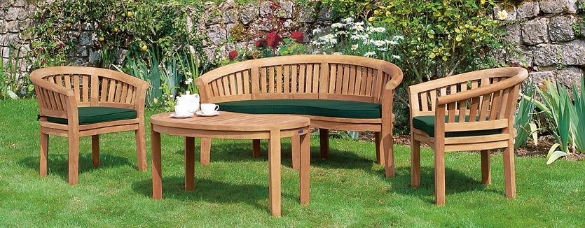 wholesale-bench-set