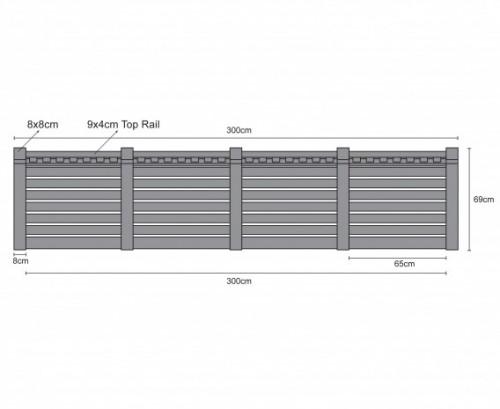 3m-teak-wooden-street-park-bench.jpg