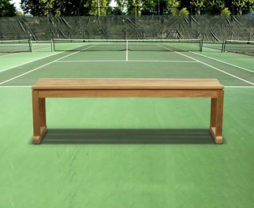 4ft-backless-garden-bench-tennis-bench.jpg