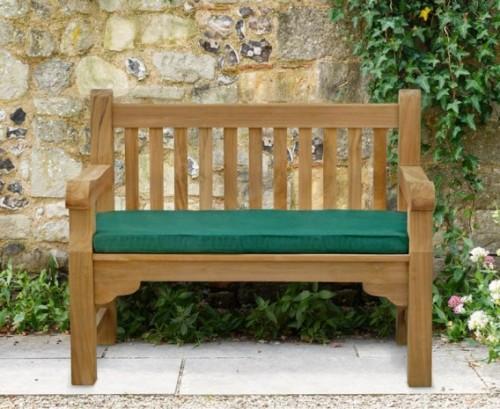 4ft-teak-park-bench-.jpg