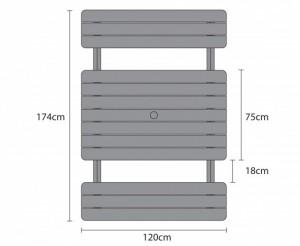 4ft-teak-picnic-bench-teak-picnic-table.jpg