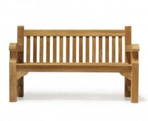 5ft-teak-park-bench-street-bench.jpg