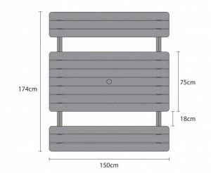 5ft-teak-picnic-bench-picnic-table.jpg