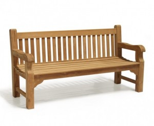 6ft-dining-table-and-benches-set.jpg