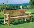 6ft-teak-park-bench-street-bench.jpg