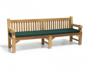 8ft-teak-heavy-duty-street-park-bench.jpg