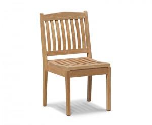 lt020-hilgrove-stacking-chair-lg