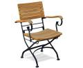 LT023-bistro-arm-chair-colour-corrected-lg.jpg