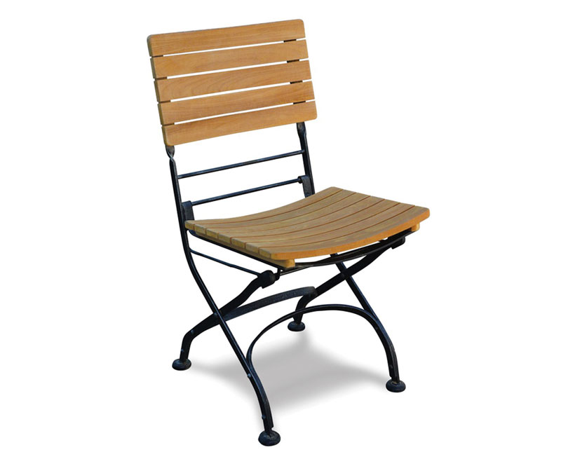 LT024 Bistro Side Chair Colour Corrected Lg ...