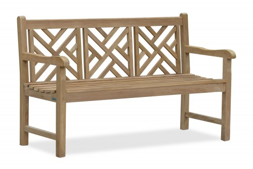 lt035-princeton-bench-150-hires