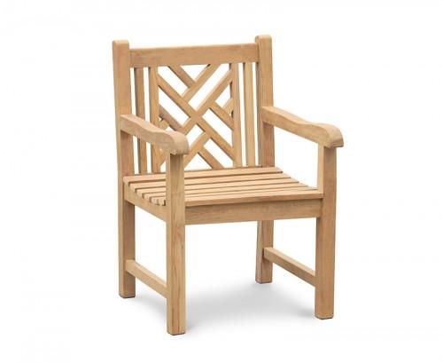 lt111-princeton-armchair-lg