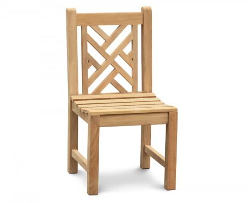 lt112-princeton-dining-chair-lg