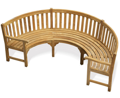 LT119_helley-curve-bench-new-arm_x_hires-lg.jpg