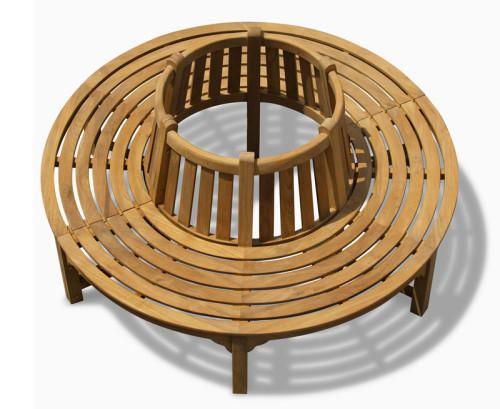 LT280_Treeseat-Round_70cm-internal-diameter_hires-lg.jpg