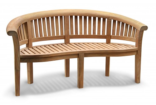 lt334_deluxe_banana_bench_2_hires