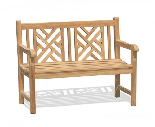 lt456-princeton-bench-120_nov2019-lg