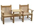 LTxxx-TAVERNERS-COMPANION-SEAT-TABLE-LG.jpg