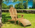 adirondack-chair-teak-with-leg-rest.jpg