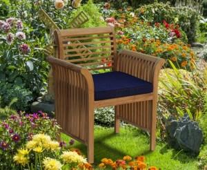 aero-fixed-armchair.jpg