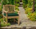 ascot-oval-back-teak-garden-armchair.jpg