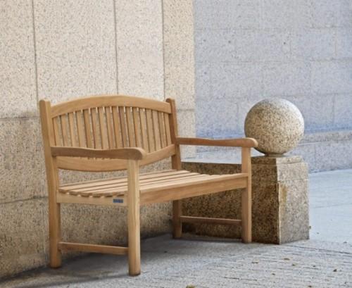 ascot-teak-3-seater-garden-bench.jpg