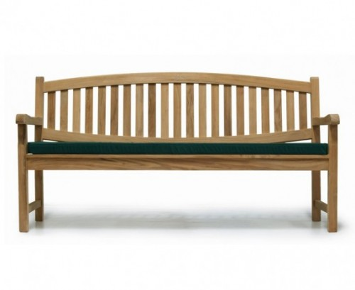 ascot-teak-4-seater-garden-bench-modern-outdoor-bench.jpg