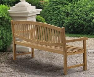 ascot-teak-4-seater-garden-bench-modern-outdoor-bench.jpg