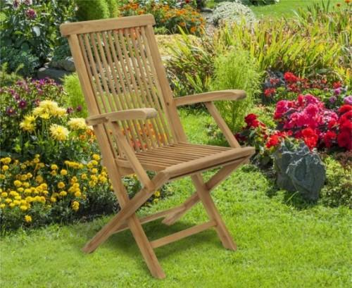 ashdown-teak-folding-garden-armchair.jpg