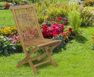 ashdown-teak-folding-garden-chair.jpg