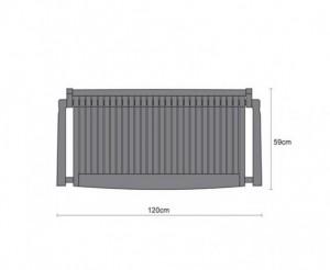 bali-teak-2-seater-stacking-bench.jpg