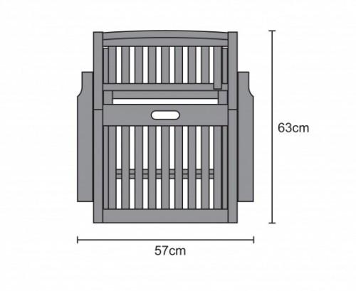 bali-teak-folding-outdoor-armchair.jpg