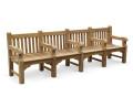 balmoral-3m-teak-wooden-park-bench-lg.jpg