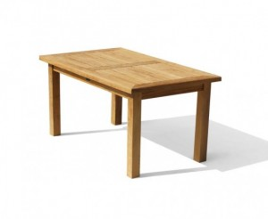 balmoral-5ft-dining-table-and-benches-set.jpg