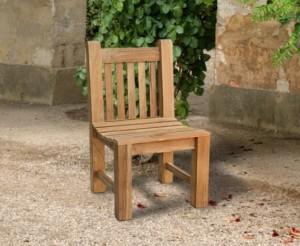 balmoral-garden-teak-dining-chair.jpg