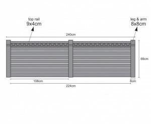 balmoral-teak-8-ft-chunky-garden-bench.jpg
