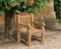 balmoral-teak-garden-armchair-chunky-armchair.jpg