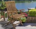 brompton-teak-folding-armchair.jpg