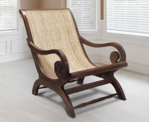 capri-teak-lazy-chair.jpg