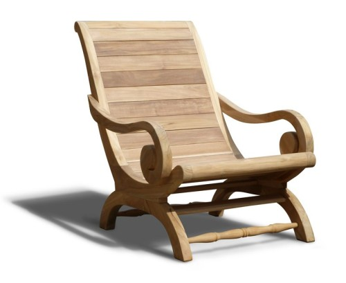 capri-teak-planters-lazy-chair.jpg