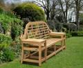 cheltenham-teak-decorative-bench-195.jpg