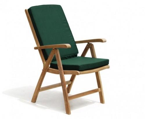 cheltenham-teak-garden-reclining-chair.jpg