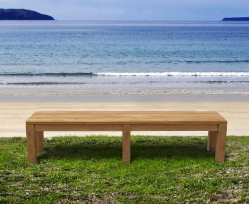 chichester-teak-backless-bench-2m-school-gym-bench.jpg