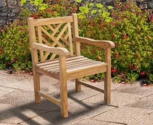 chippendale-chair.jpg
