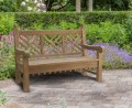 chiswick-5ft-teak-chippendale-bench-chinoiserie-bench.jpg