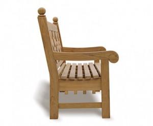 chiswick-teak-6ft-chippendale-garden-bench-lattice-bench.jpg
