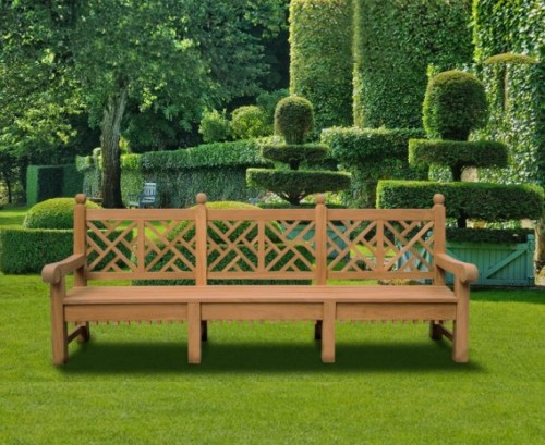 chiswick-teak-chinese-chippendale-bench-decorative-garden-bench.jpg
