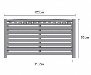clivedon-teak-2-seater-bench-garden-seat-bench.jpg