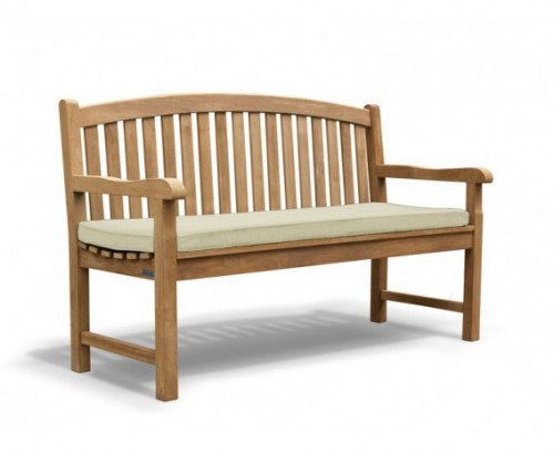clivedon-teak-3-seater-garden-bench-outdoor-furniture-bench.jpg